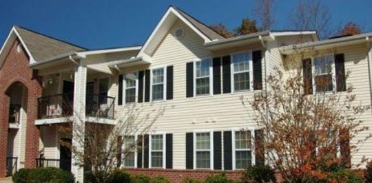 Blairsville Apartments For Rent