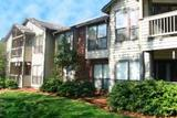Ashbrook Apartment Homes