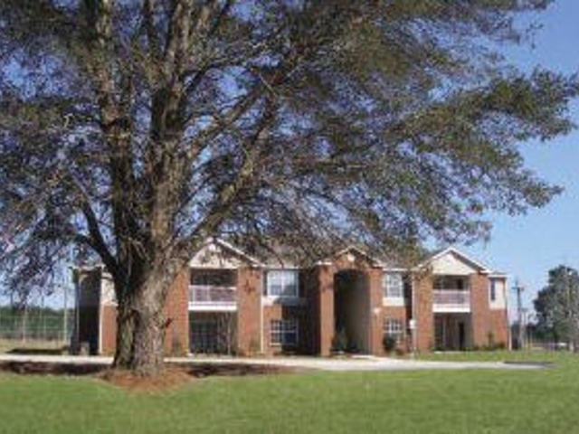 2225 Leroy Stevens Rd Mobile AL Apartment for Rent