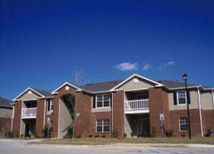 Apartments For Rent No Credit Check Mobile Al