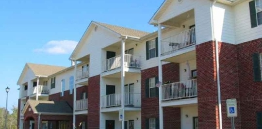 Apartments For Rent In Mobile Al No Credit Check