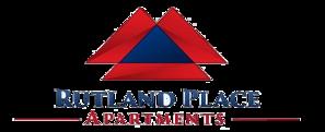 Contact Rutland Place