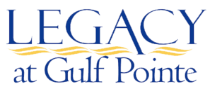 Contact Legacy At Gulf Pointe