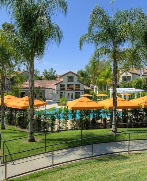 Apartments For Rent In Moreno Valley, CA