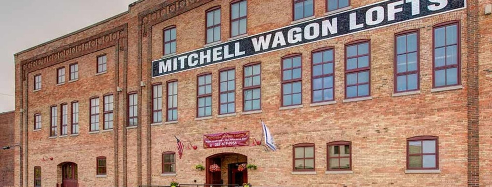 apartments for rent in racine wi mitchell wagon lofts home 1 2 3