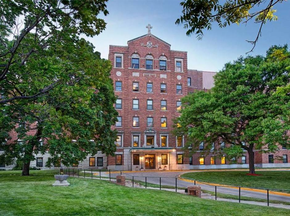 Apartments For Rent In Milwaukee Wi Historic Lofts On