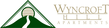 Wyncroft Hill Apartments