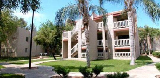 Vista Ventana - Phoenix, AZ Apartments for Rent