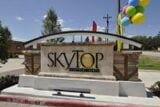 Skytop Apartments