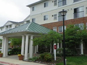 Glen Forest Senior Apartments | Glen Burnie, Maryland, 21061   MyNewPlace.com