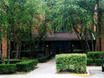 Cape Gardens Senior Apartments