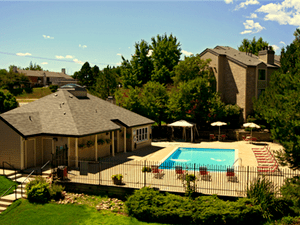 Hunter's Ridge | Denver, Colorado, 80227   MyNewPlace.com