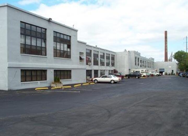 Keystone lofts philadelphia pa apartments for rent for Apartments for rent in philadelphia no credit check
