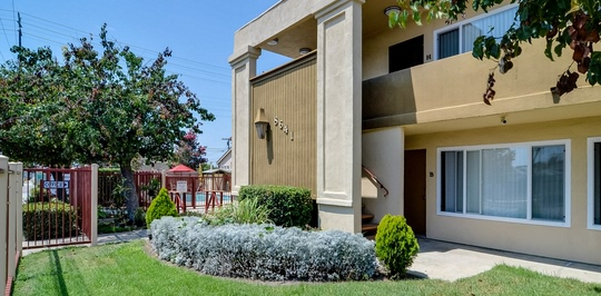 Westminster manor apartments garden grove ca apartments - Cheap apartments in garden grove ...