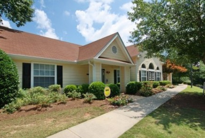 Apartments for Rent in Acworth, GA