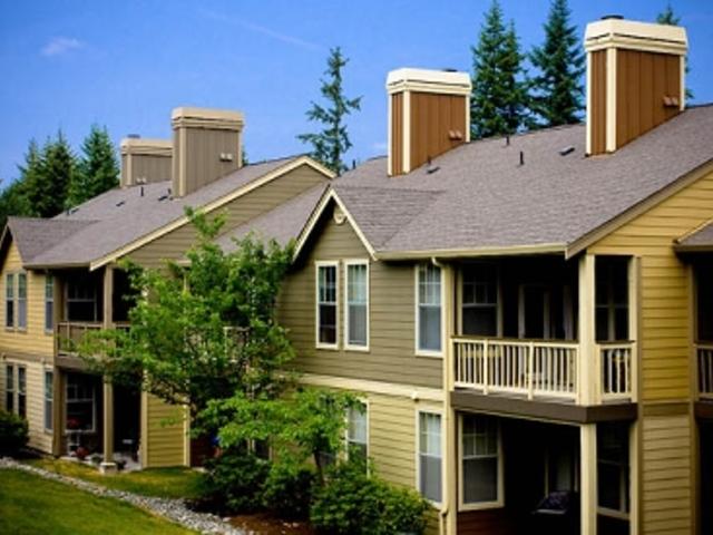 Klahanie Apartments For Rent