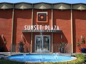 sunset plaza apartments west covina ca apartments for rent. Black Bedroom Furniture Sets. Home Design Ideas