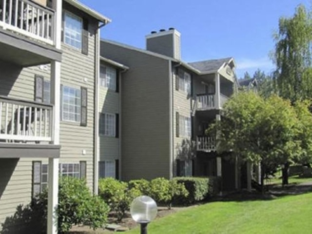 Awesome Beaverton Or Houses For Rent Apartments