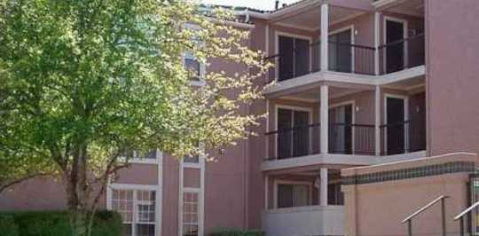 La Jolla Apartments San Antonio Tx Apartments For Rent
