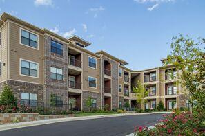 Contact Atria Luxury Apartment Homes