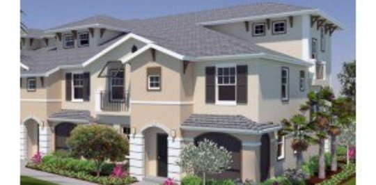 Palm Beach Gardens Apartments for Rent on MyNewPlacecom Palm