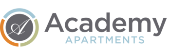 Academy Apartments