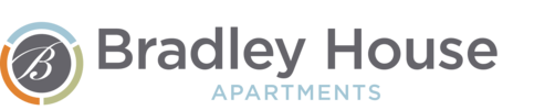 Bradley House Apartments