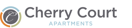 Cherry Court Apartments