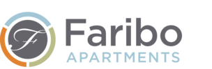 Faribo Apartments