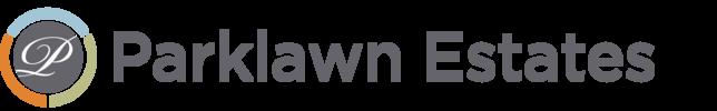 Parklawn Estates
