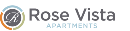 Rose Vista Apartments