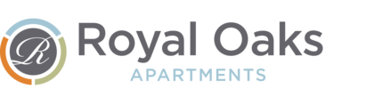 Royal Oaks Apartments