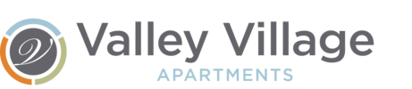 Valley Village Apartments