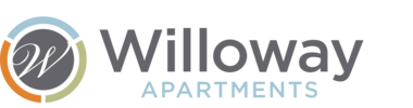 Willoway Apartments