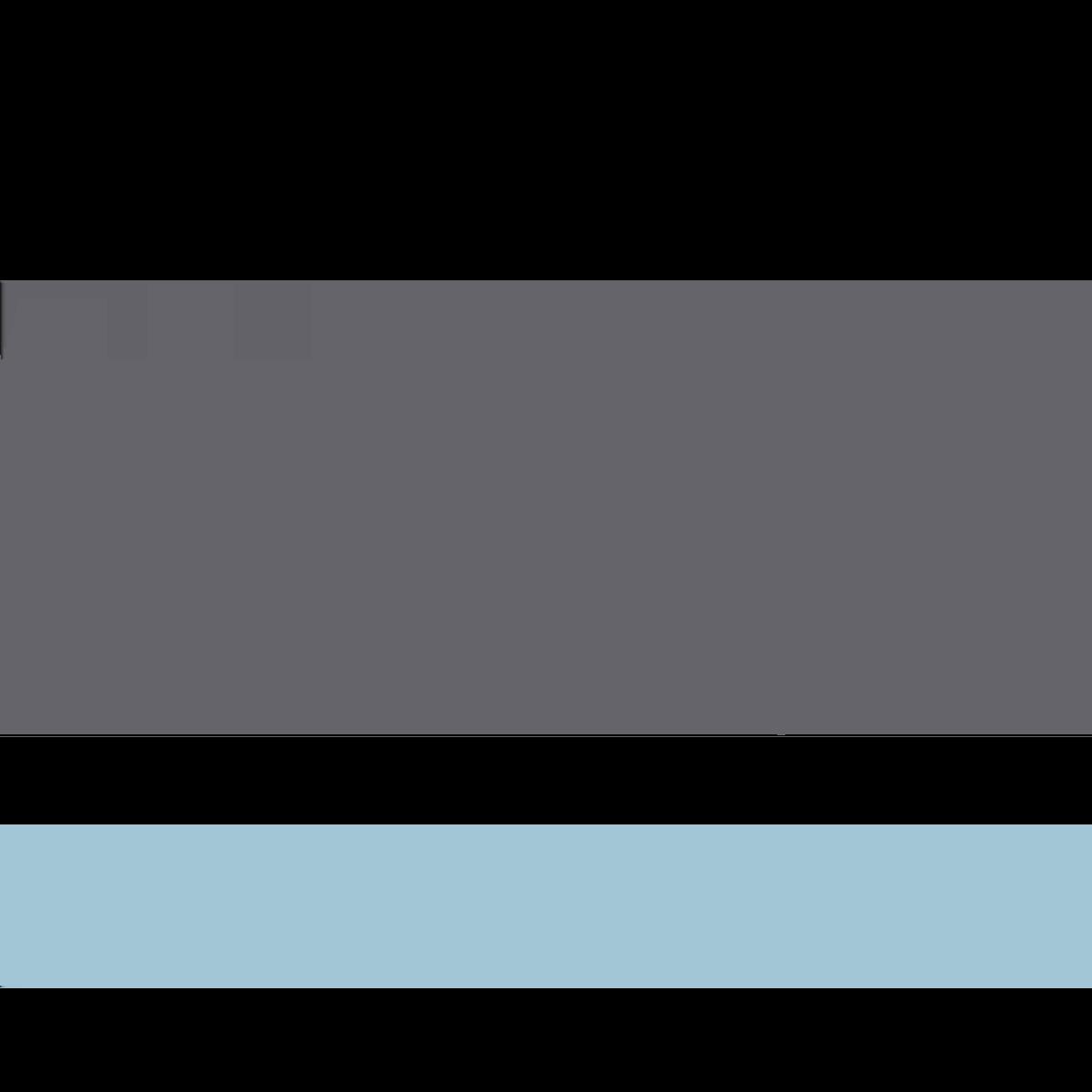 Burnsville Apartments: Willoway Apartments In Burnsville, MN