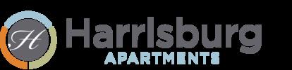 Harrisburg Square Apartments