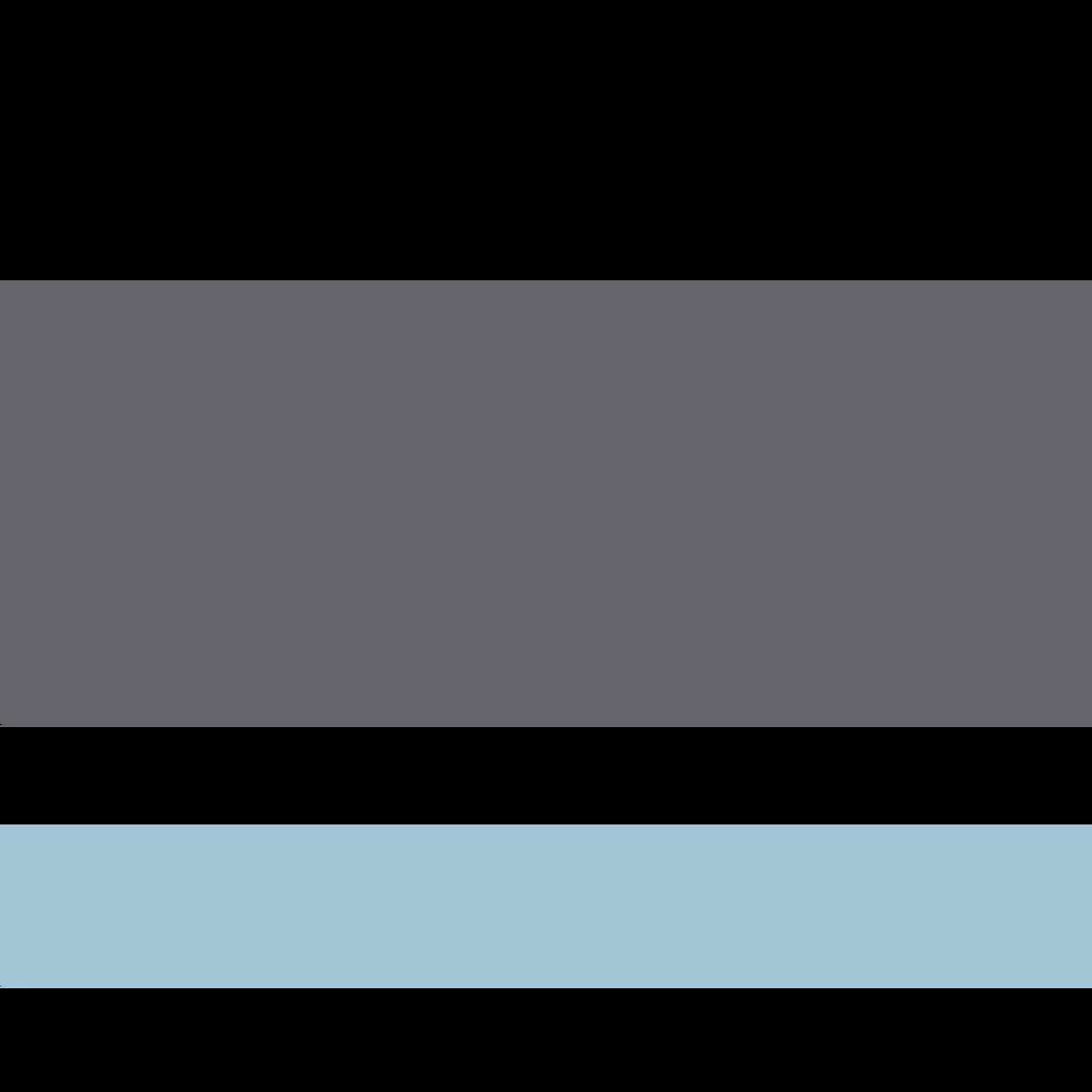 South Park Apartments Omaha: Park Place Apartments In Omaha, NE