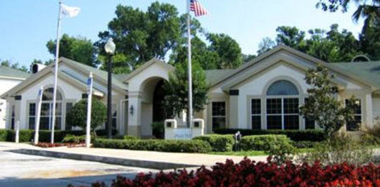 The club at sugar mill port orange fl apartments for rent - Houses for rent port orange ...
