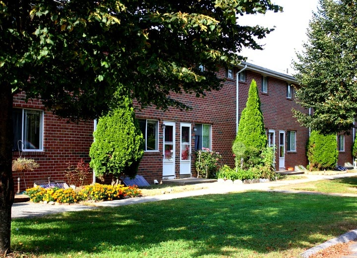 Apartments For Rent In Colchester Ct
