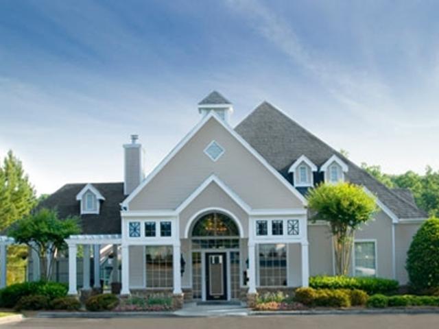 Apartment for Rent in Winston Salem