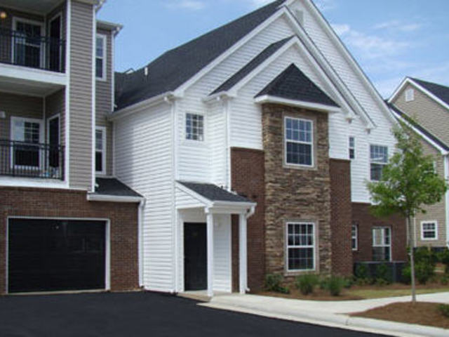 2 Bedroom Apartments In Chesterfield Va 28 Images