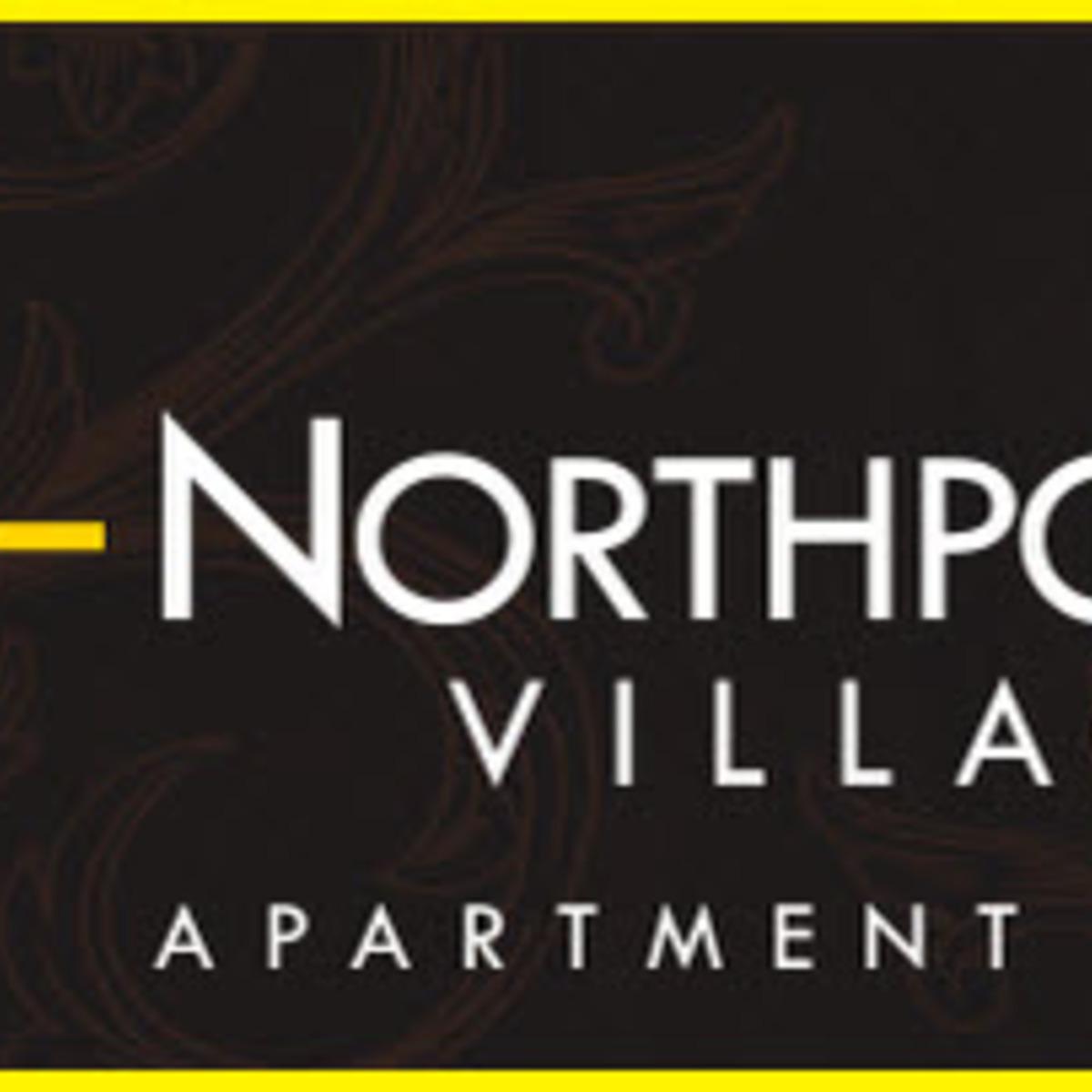 Northpointe Village Apartments In Albuquerque