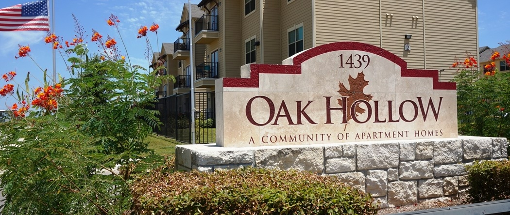 apartments for rent in seguin tx oak hollow home