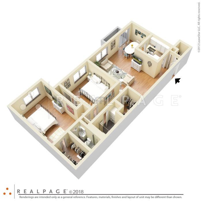 Apartments For Rent Wilmington, DE
