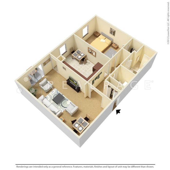 Apartments for Rent Delran, NJ | SDK Tenby Chase Apartments on unique small house plans, best small house plans, best 1 story house plans, garage house plans, simple small house plans, 5 bedroom ranch house plans, european house plans, country house plans, small wooden house plans,