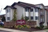 Larkin Place Apartments