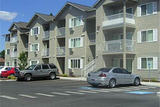 Falls Creek Apts