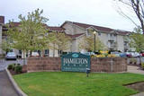 Hamilton Place Senior Living