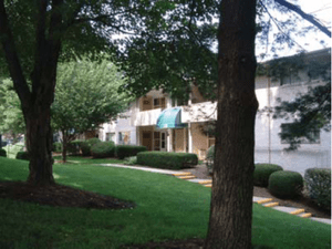 Long Meadows Apartments | Camp Hill, Pennsylvania, 17011  Garden Style, MyNewPlace.com