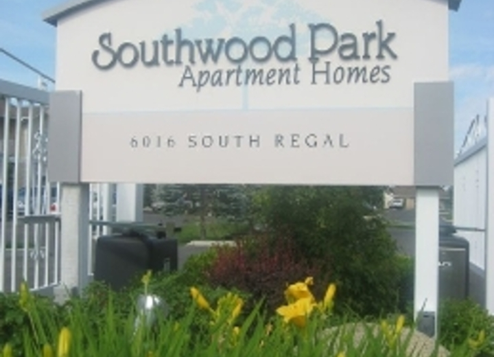 Southwood Park Place Room Rent